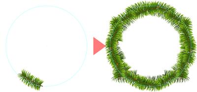 fir-symbol02