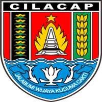 Gambar untuk Hasil Tes Kompetensi Dasar (TKD) CAT CPNS 2014 Kabupaten Cilacap