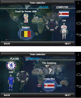 Game PES 2016 Apk + Data For Android Terbaru-1