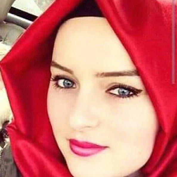 ec1cf78b7 2016-07-10 - maryam bjawiya   مجلة مريم البجاوية