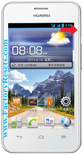 SOFT-Reset-Huawei-Ascend-Y320