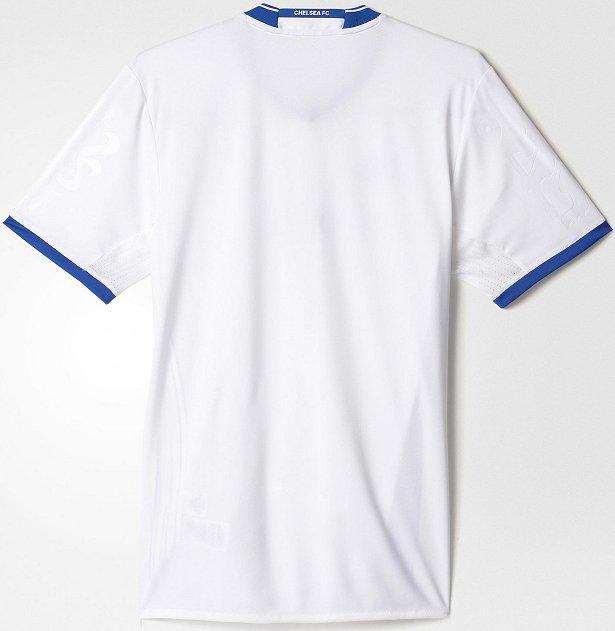 7fa2bb9db4 Compre camisas do Chelsea e de outros clubes e seleções de futebol