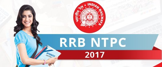 Best books for RRB NTPC 2018 Exam