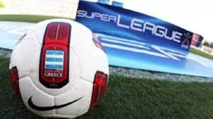 Το πρόγραμμα της Super League μέχρι το τέλος του πρώτου γύρου