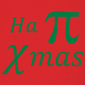 Resourceaholic: Seasonal Maths