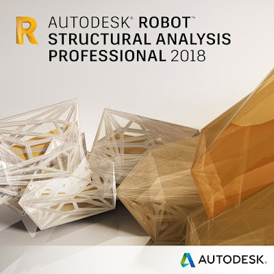 Download Autodesk Robot Structural Analysis Professional 2014, 2015, 2016, 2017, 2018 [FULL VERSION] | UPDATED 2020