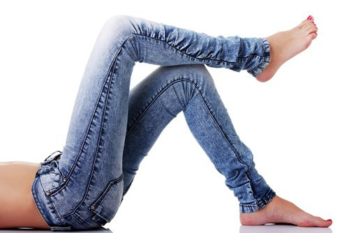 Vous voulez avoir des jambes plus belles ? Commencez à éviter ces 6 choses