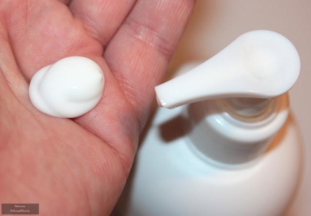 pharmaceris Emotopic kremowy żel myjący do codziennej pielęgnacji ciała pod prysznic
