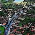 REGIÃO / Várzea da Roça é a 6ª cidade mais populosa da Bacia do Jacuípe, aponta IBGE
