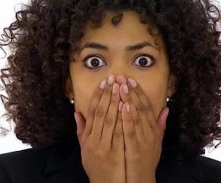 caught husband masturbating oge okoye photo