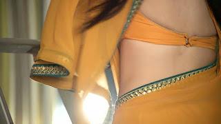 Aparna Dixit 4