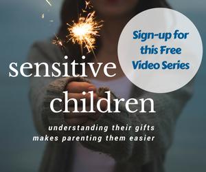 http://www.teach-through-love.com/supporting-sensitive-children-preview-registration.html