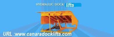 http://www.canaradocklifts.com/