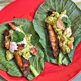vegan keto, dairy-free, dairy-free keto, keto, vegan fat bomb, dairy-free keto recipes, recipes, ketogenic, jaime messina, pruvit, exogenous ketones, ketones, dairy, dairy-free pancake, mushroom tacos