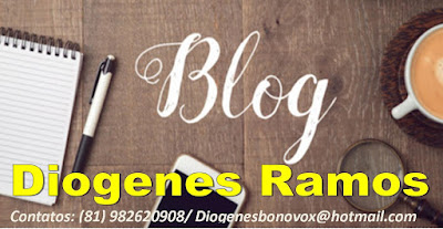 Diogenes Ramos