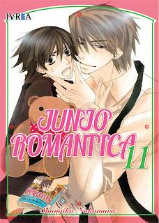 https://nuevavalquirias.com/junjo-romantica-todos-los-mangas-comprar.html