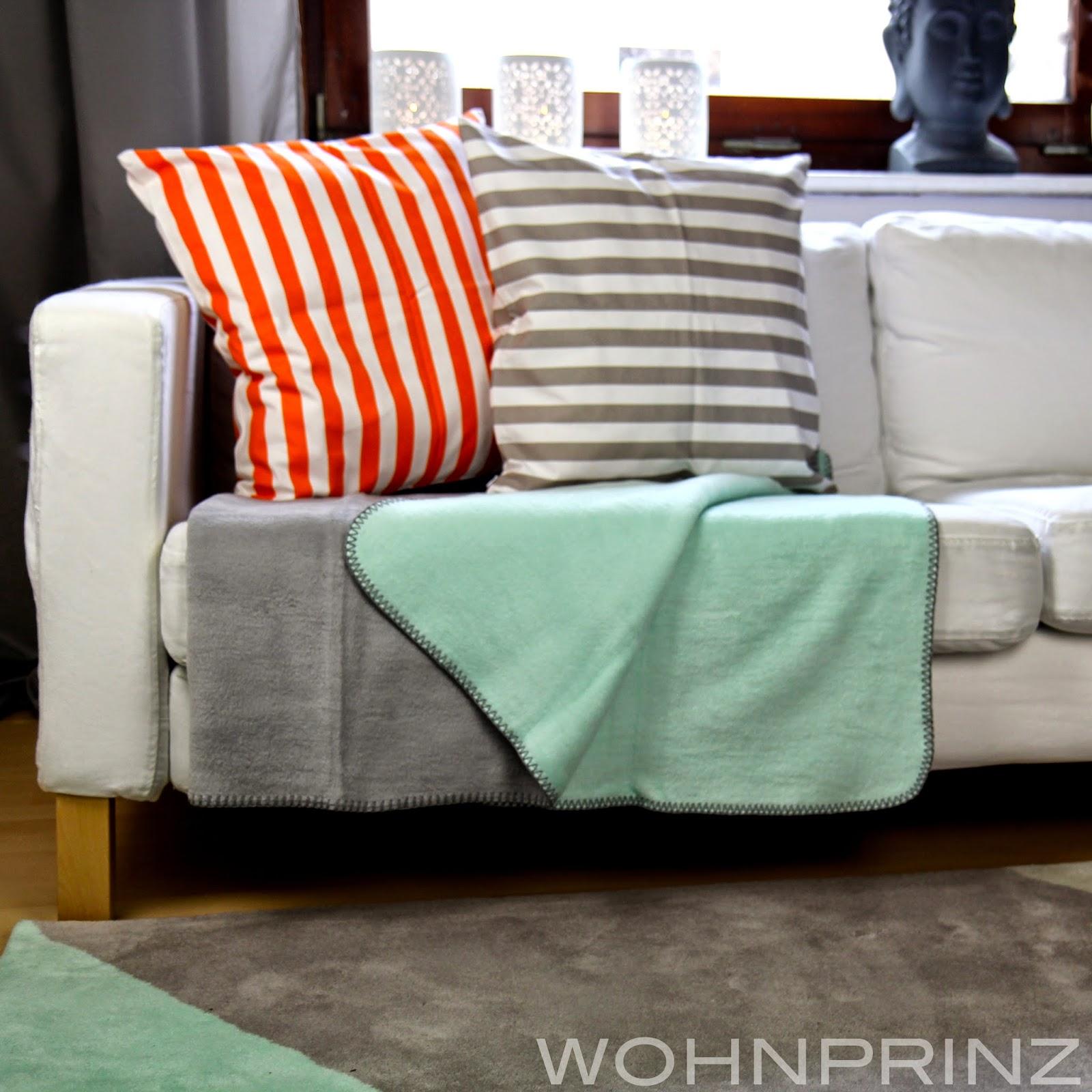 bastian der wohnprinz wohnblogger im videoformat neue tchibo wohnwelt grau meets mint. Black Bedroom Furniture Sets. Home Design Ideas