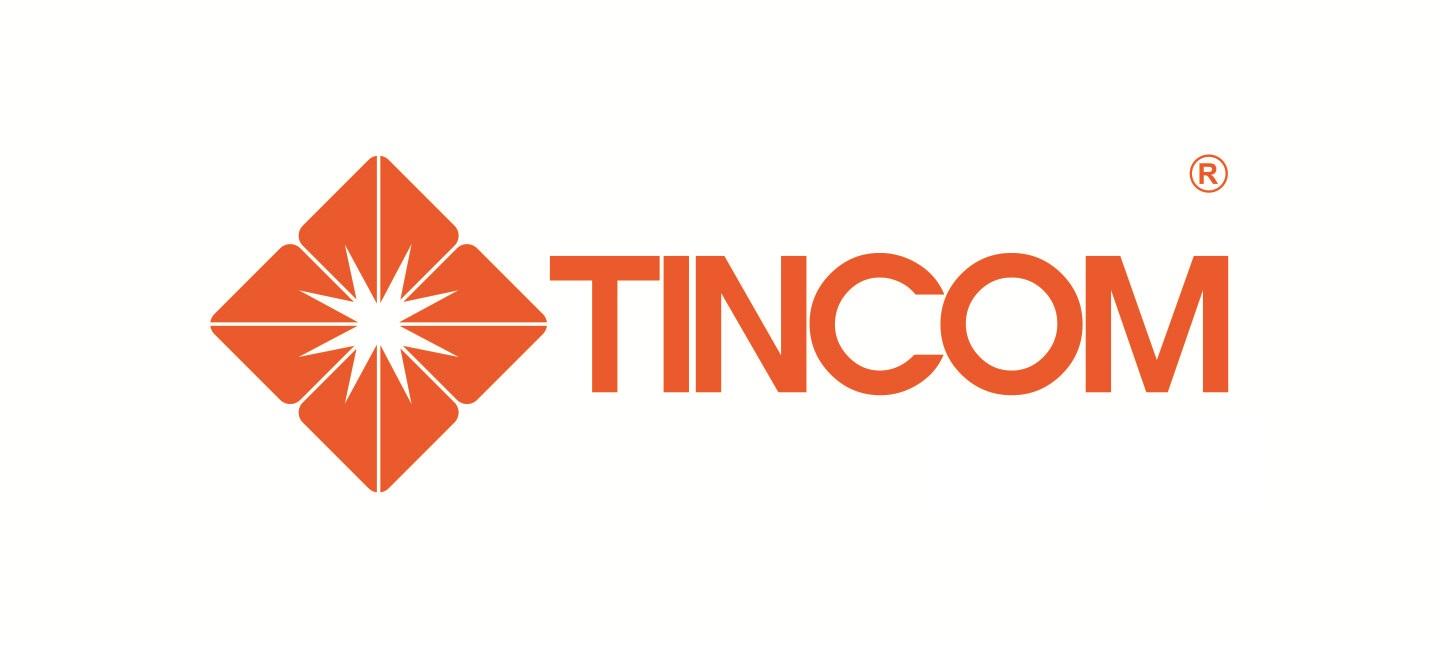 Chủ đầu tư Tincom