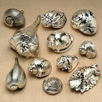 How%2Bto%2Buse%2Bbranches%252Cseashell%2Band%2Bstones%2Bin%2Byour%2Bhome%2B%252810%2529 How to use branches,seashell and stones in your home Interior