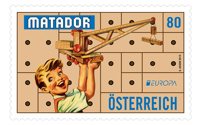 COLLECTORZPEDIA AUSTRIAN POST AUSTRIA STAMPS