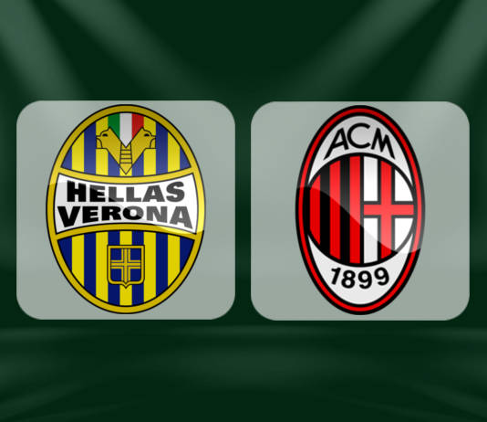 Verona vs AC Milan Full Match & Highlights 16 December 2017