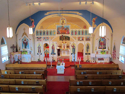 catholic singles in meyersdale Find women seeking men listings looking for casual encounters on oodle classifieds join millions of people using oodle to find great personal ads don't miss what's happening in your neighborhood.