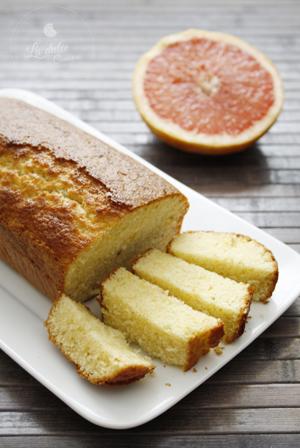 recetario-recetas-dulces-pomelo-grapefruit-toronja-cheesecake-layer-cake-bundt-biscocho-macarons-mermelada-donuts