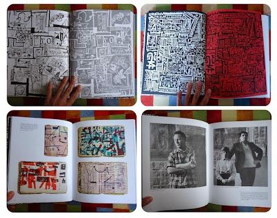 Nigel Henderson & Eduardo Paolozzi: Hammer Prints Ltd 1954-75