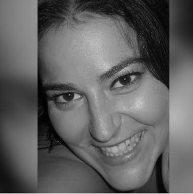 Raquel Serra