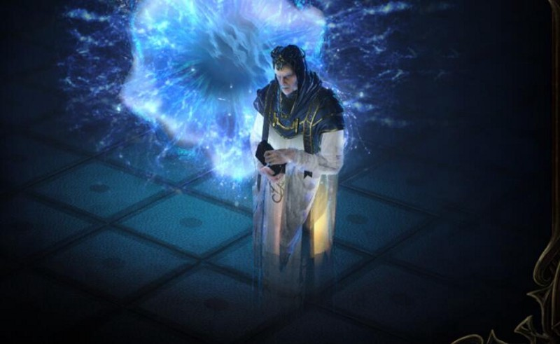 Thomas Shaw's Blog: Why People Favor To use Invest in PoE