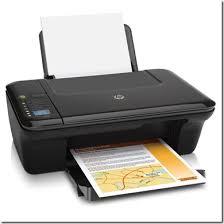 Erreur 0xc1ab001- 337:lib_micci2_tango.c sur les imprimantes HP