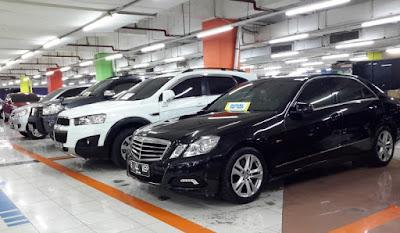 Tips Memilih Mobil Bekas bagi Anda yang Ingin Menekuni Usaha Kredit Mobil Bekas