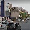 Bank MANDIRI Weekend Banking LAHAT - SUMSEL Sabtu-Minggu Buka