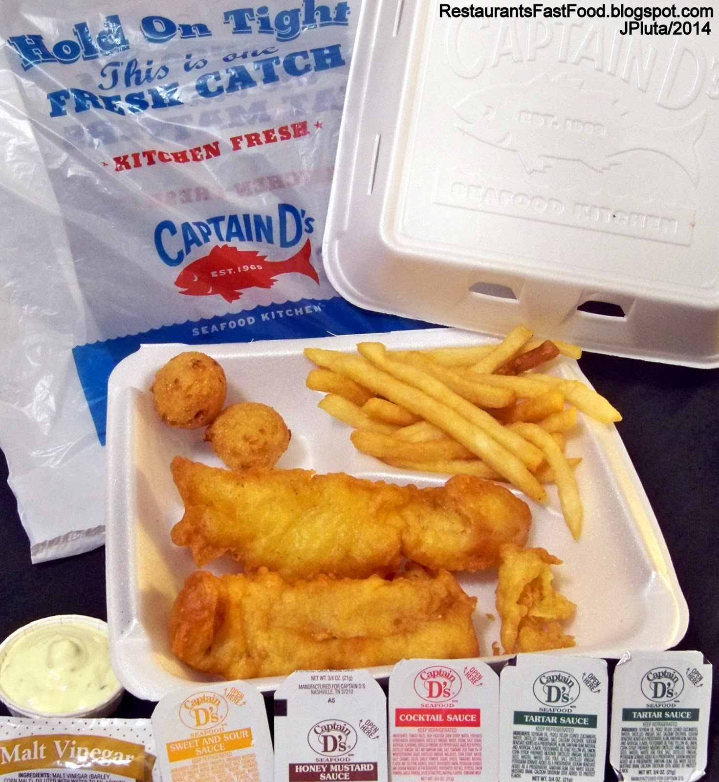 picture relating to Captain D's Printable Coupons identify Captain ds discount coupons seafood feast - Palmetto place armory