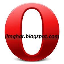 Opera Free Download For Windows & Mac Latest Version