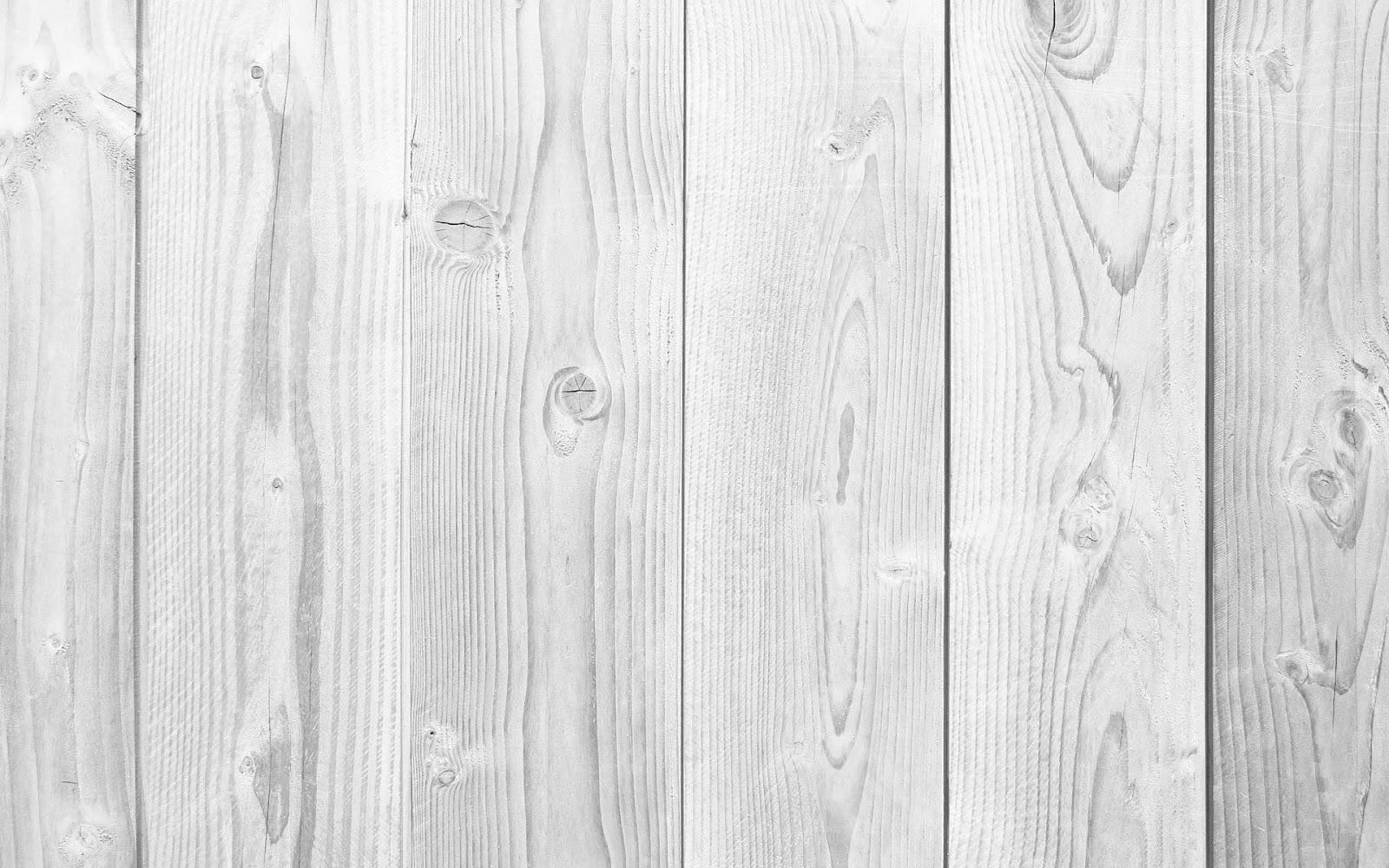 houten achtergronden hd - photo #28