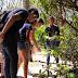 El CICY invita al 14º Día Nacional de los Jardines Botánicos