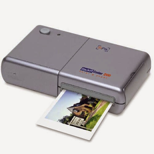 Best and Useful Pocket Photo Printers (15) 7