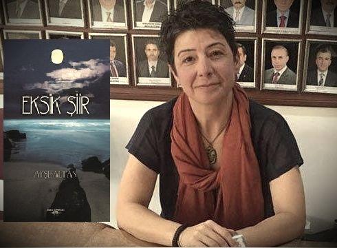İntihar Eden Ünlü Türk Yazarlar
