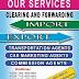 Job Opportunity at Nambiza Enterprises Company Limited, Sales Person