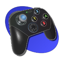 Download DroidJoy Gamepad Joystick Premium Apk Untuk Android