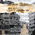 Ένα συγκλονιστικό, αποκαλυπτικό βιβλίο... «Ο Θεός να σε προστατεύει… Ω Συρία»!