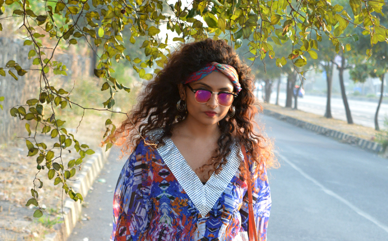 beach outfits india goa indian fashion blogger