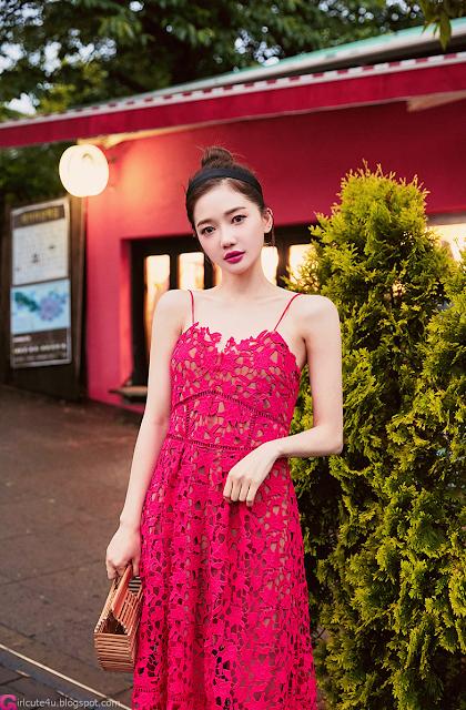 Seo Sung Kyung - very cute asian girl - girlcute4u.blogspot.com (1)