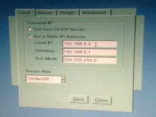 Cara Membuat Satu CPU Untuk Digunakan Banyak User Dalam Satu Jaringan