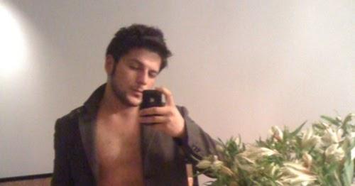 sauna gay alsace exhib le mans