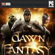 Dawn of Fantasy Kingdom Wars ~ Download Full Version PC Games For Free