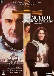 Lancelot: O Primeiro Cavaleiro Dublado