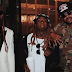 """Ty Dolla $ign anuncia clipe de """"Love U Better"""" com Lil Wayne e The-Dream para essa semana!"""