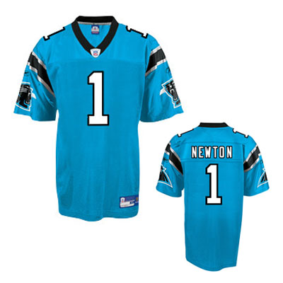 wholesale dealer c62fd 12adc 1 cam newton jerseys bar